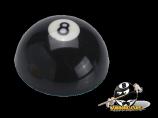 8 Ball Pocket Marker
