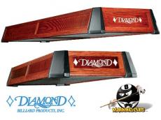 Diamond Professional LED Table Lights