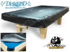 Diamond Table Cover