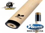 Viking Crush - Viking QR - Black Collar - Phenolic Tip