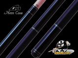 Mezz EC7 Series - EC7-Es