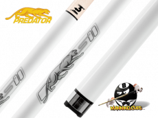 Predator Sport 2 ICE No Wrap Pool Cue
