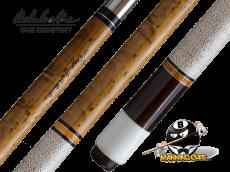 Balabushka GB24 Core Series