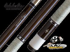 Balabushka GB25 Core Series