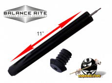 Balance Rite Pool Cue Extension