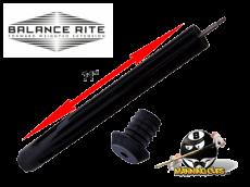 Balance Rite Pool Cue Extension