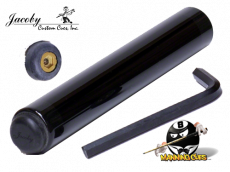 """Jacoby 8"""" Pool Cue Extension"""