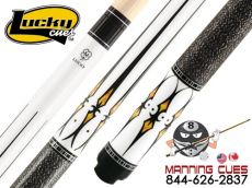 Lucky L40 Pool Cue