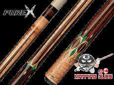 Pure X HXT72