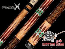 Pure X HXTE6