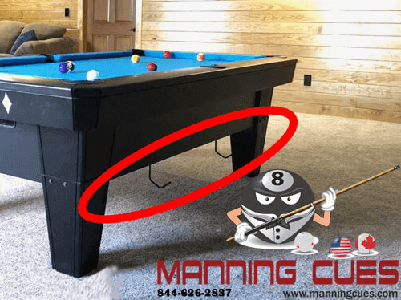 Letter Word For Playing Pool Picture Gallery - Diamond smart pool table