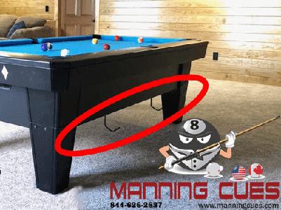 Diamond Smart Table - Pool table movers san diego